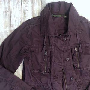 Vintage Eddie Bauer Jacket